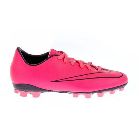 Παιδικά παπούτσια Nike JR MERCURIAL VICTORY V TF ροζ (1311414 ... bfa30d12ed0