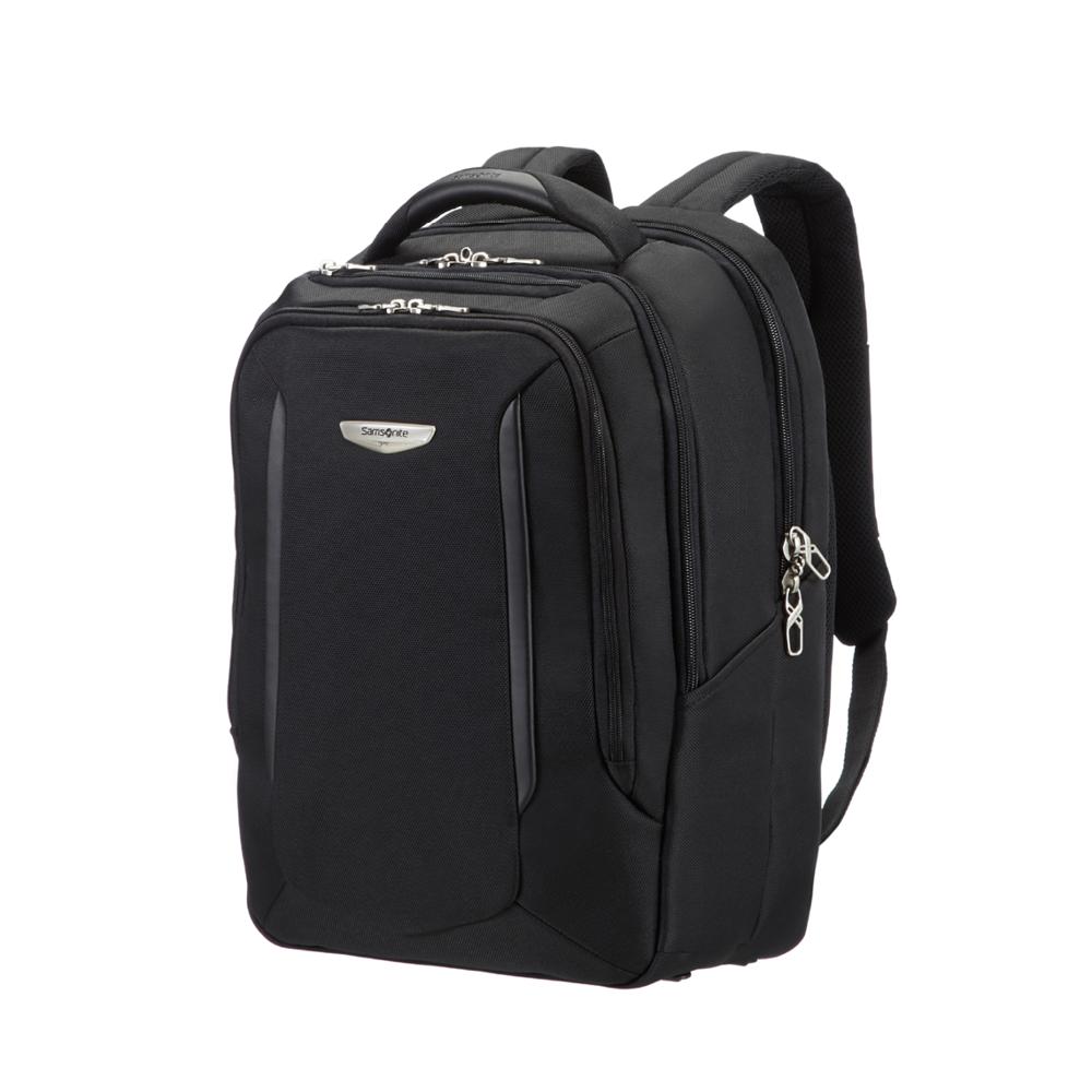 c39020d703 SAMSONITE – Τσάντα πλάτης X BLADE 2.0 LAPTOP μαύρη 1313792.0-0000 95