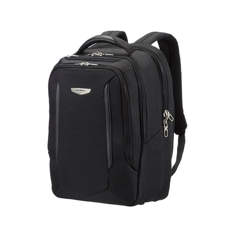 ca29a7020e Τσάντα πλάτης X BLADE 2.0 LAPTOP μαύρη - SAMSONITE (1313792.0-0000 ...