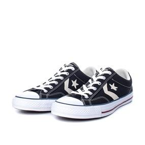 Ανδρικά sneakers  96035622264
