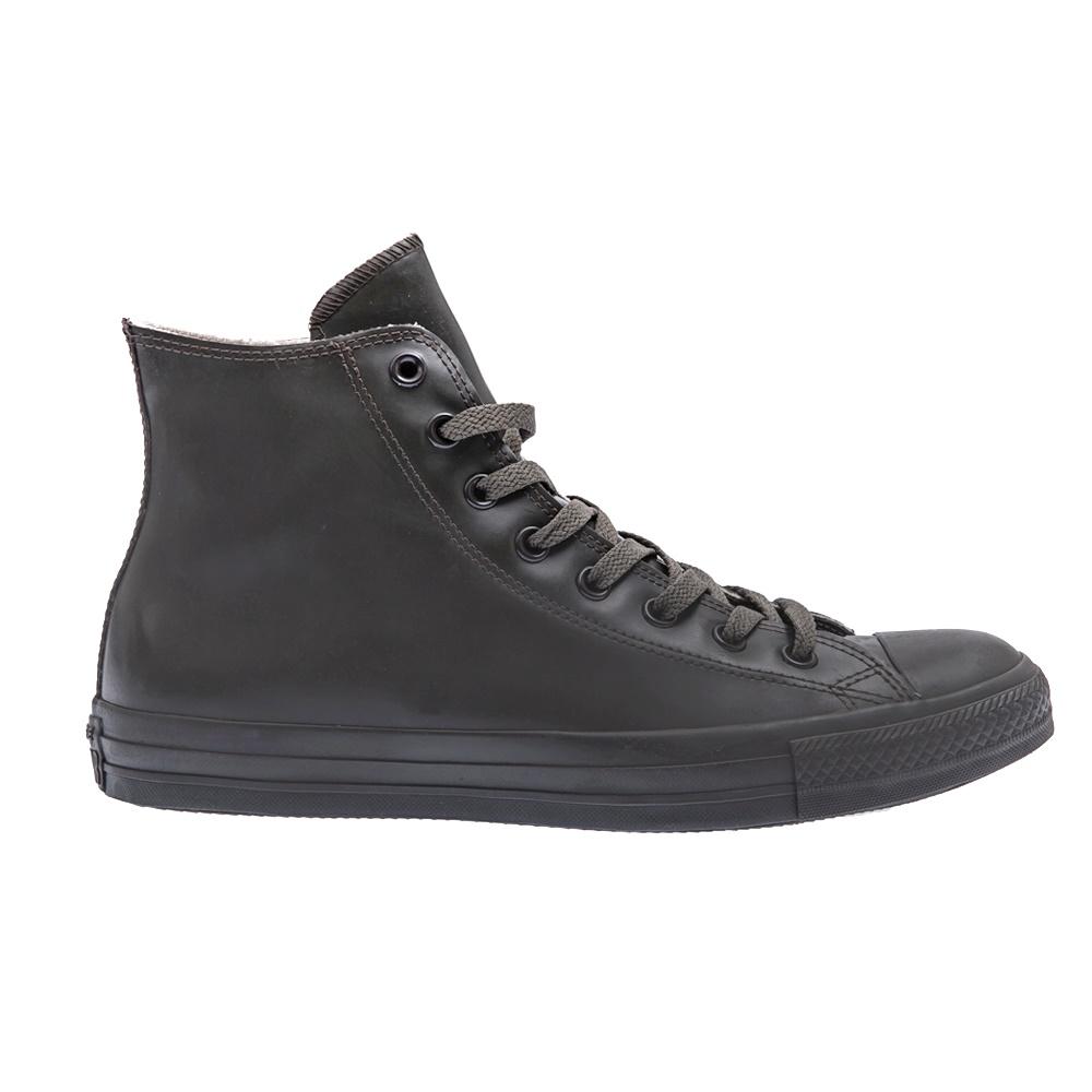 CONVERSE - Unisex παπούτσια Chuck Taylor Rubber κυπαρισσί γυναικεία παπούτσια sneakers