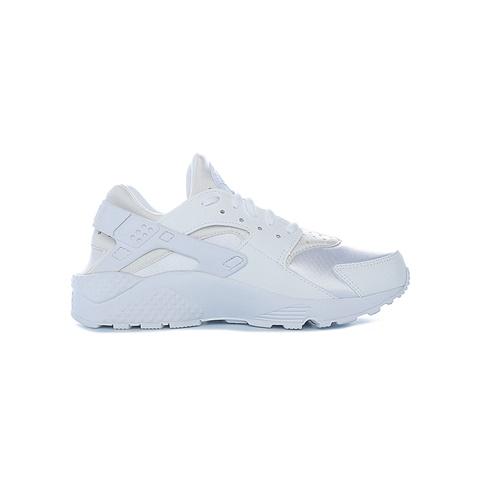 936180f4d269 Γυναικεία αθλητικά παπούτσια ΝΙΚΕ AIR HUARACHE RUN λευκά - NIKE  (1321717.1-9191)