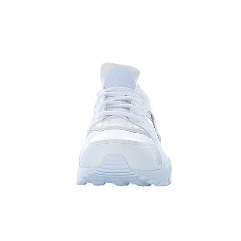 ec30bbc7ca7 Γυναικεία αθλητικά παπούτσια ΝΙΚΕ AIR HUARACHE RUN λευκά - NIKE ...