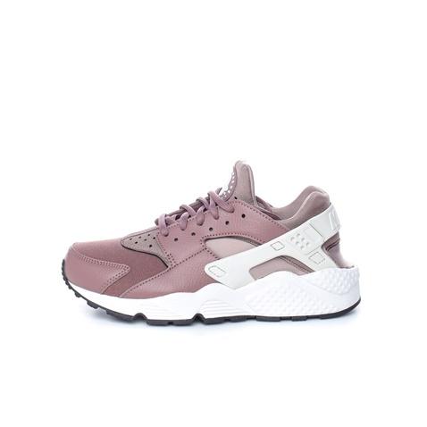 e90cc5d491 Γυναικεία παπούτσια NIKE AIR HUARACHE RUN ροζ (1321717.1-d293 ...