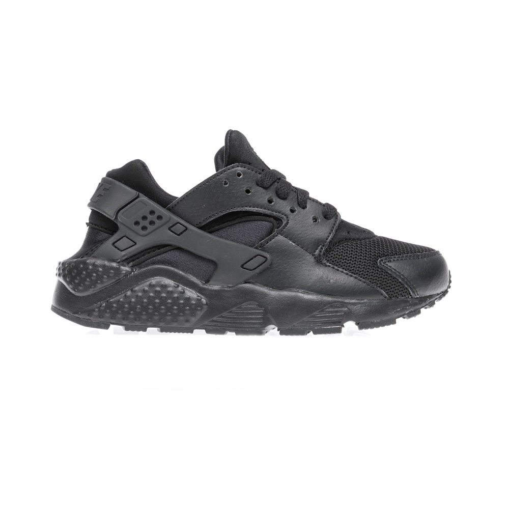 f774c4aa9be NIKE - Παιδικά παπούτσια NIKE HUARACHE RUN (GS) μαύρα - Αθλητικά ...