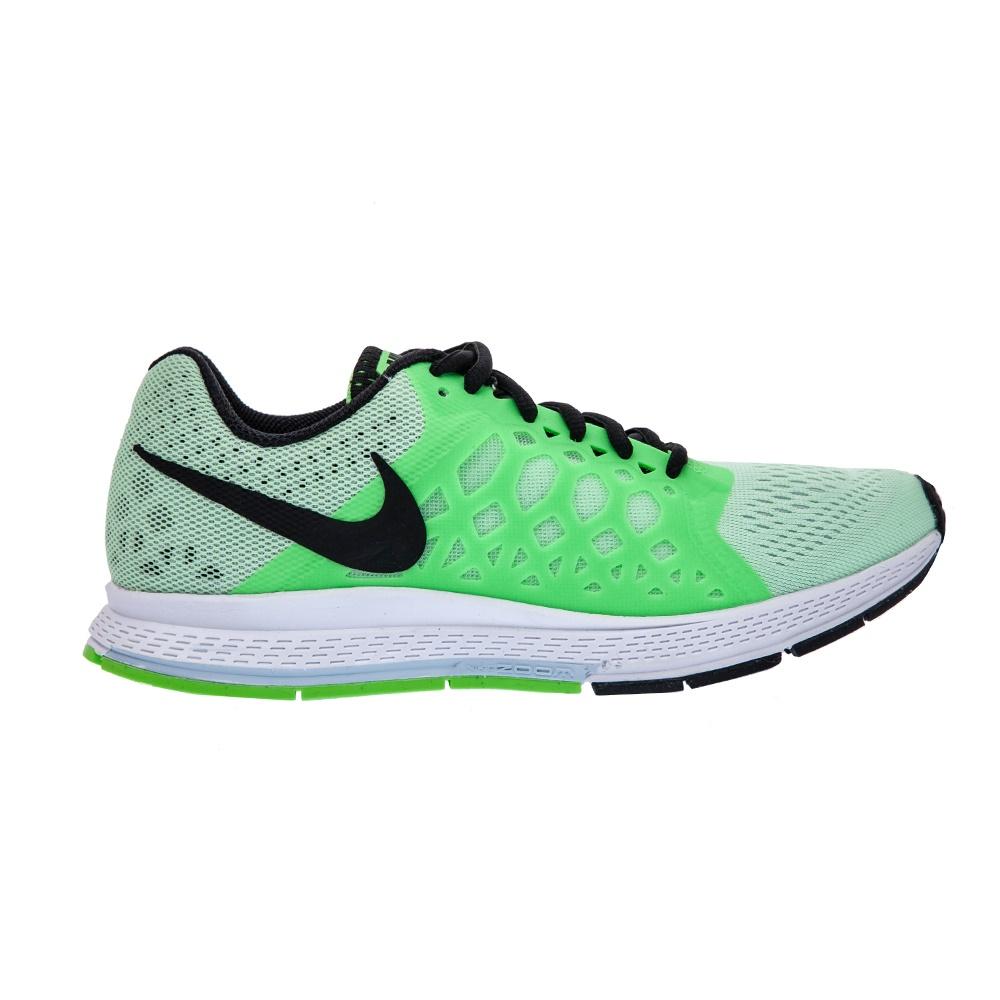 -52% Factory Outlet NIKE – Γυναικεία παπούτσια NIKE AIR ZOOM PEGASUS 31  λαχανί 1146416b54a