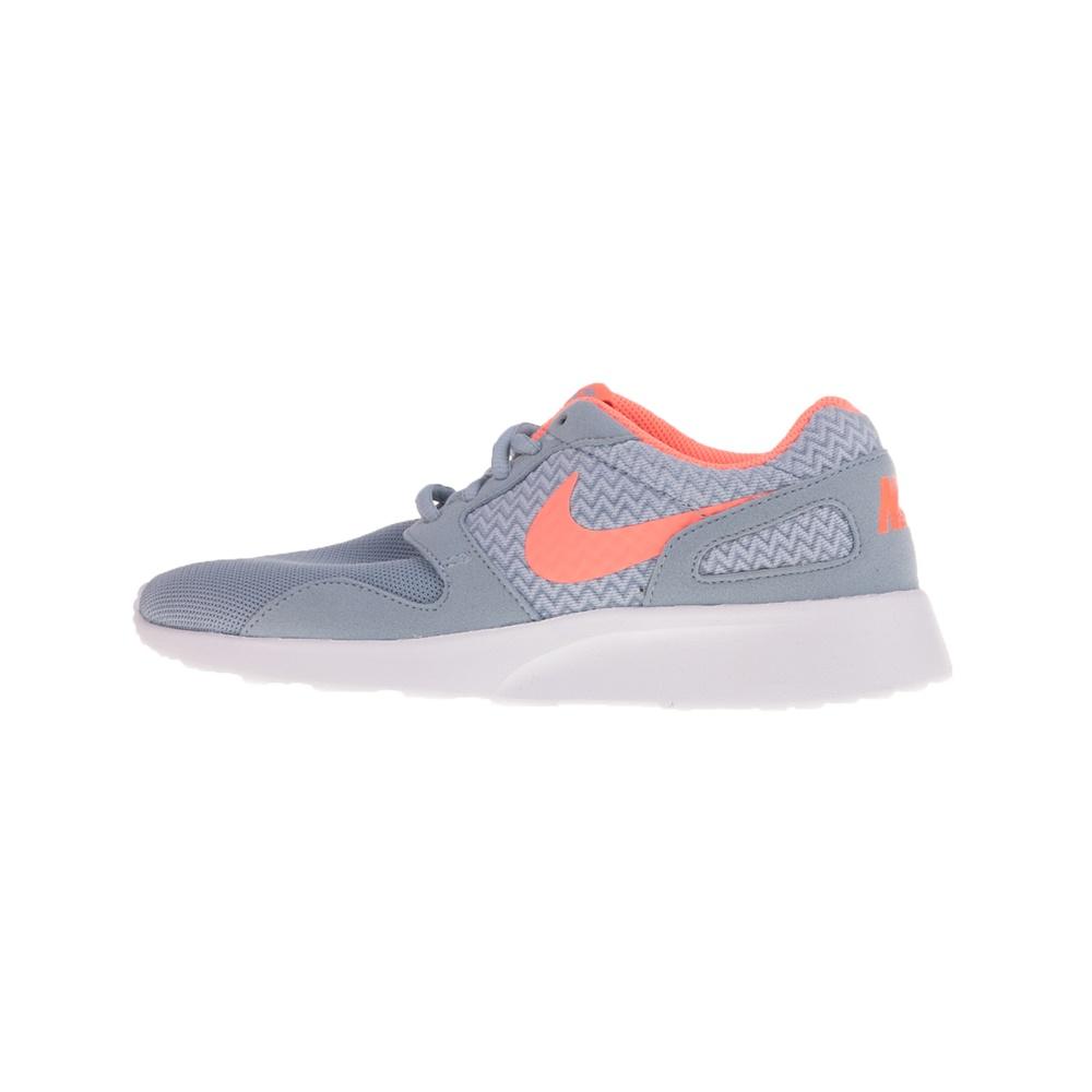 NIKE – Γυναικεία αθλητικά running NIKE KAISHI μπλε πορτοκαλί