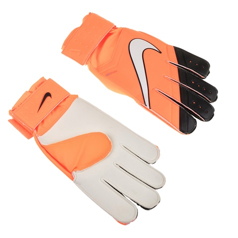 NIKE-Unisex γάντια τερματοφύλακα Nike GK MATCH πορτοκαλί