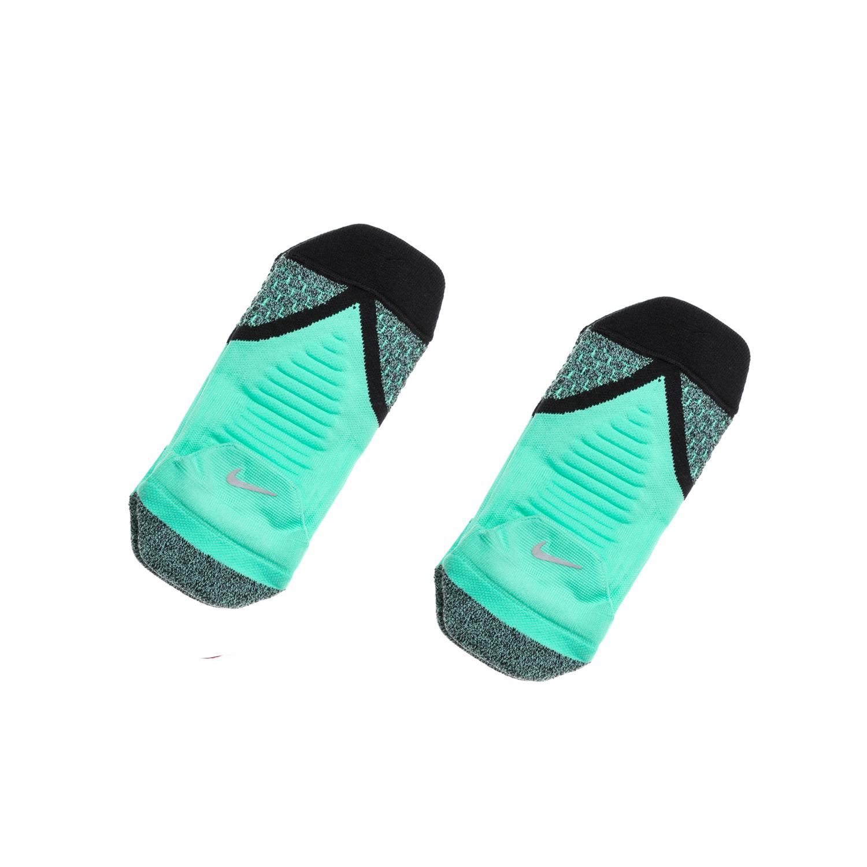 NIKE - Αθλητικές κάλτσες NΙKΕ ELT CUSH NS πράσινες