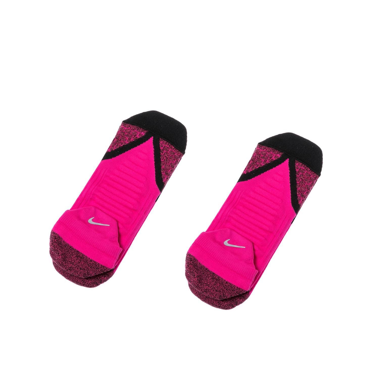 NIKE - Αθλητικές κάλτσες NΙKΕ ELT CUSH NS ροζ γυναικεία αξεσουάρ κάλτσες