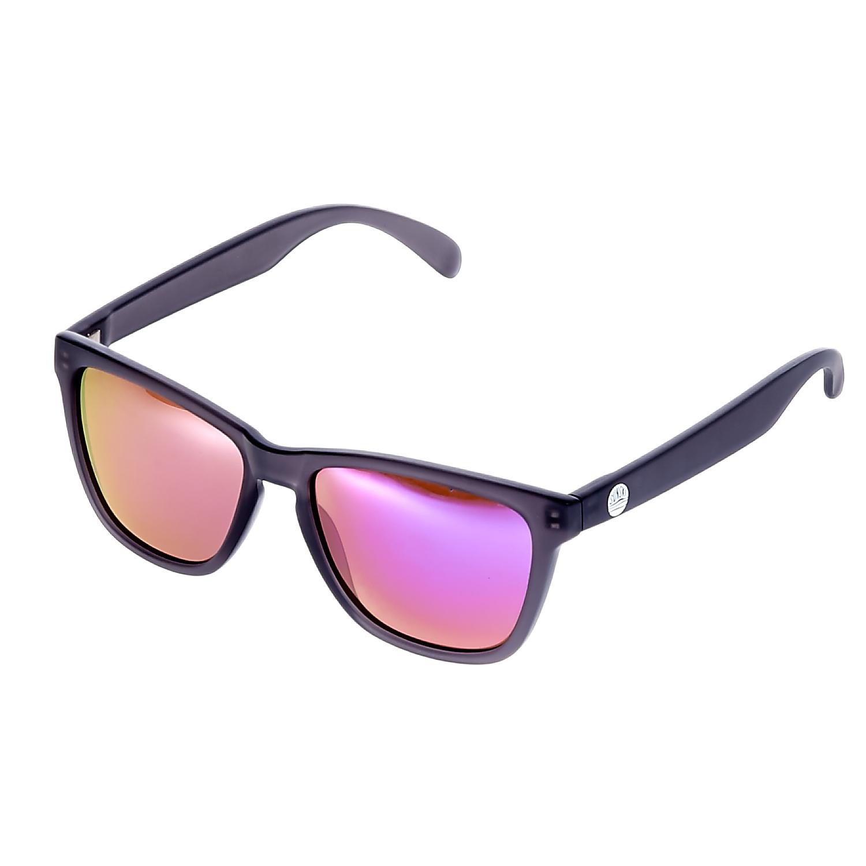 SUNSKI - Γυαλιά ηλίου SUNSKI μαύρα γυναικεία αξεσουάρ γυαλιά ηλίου