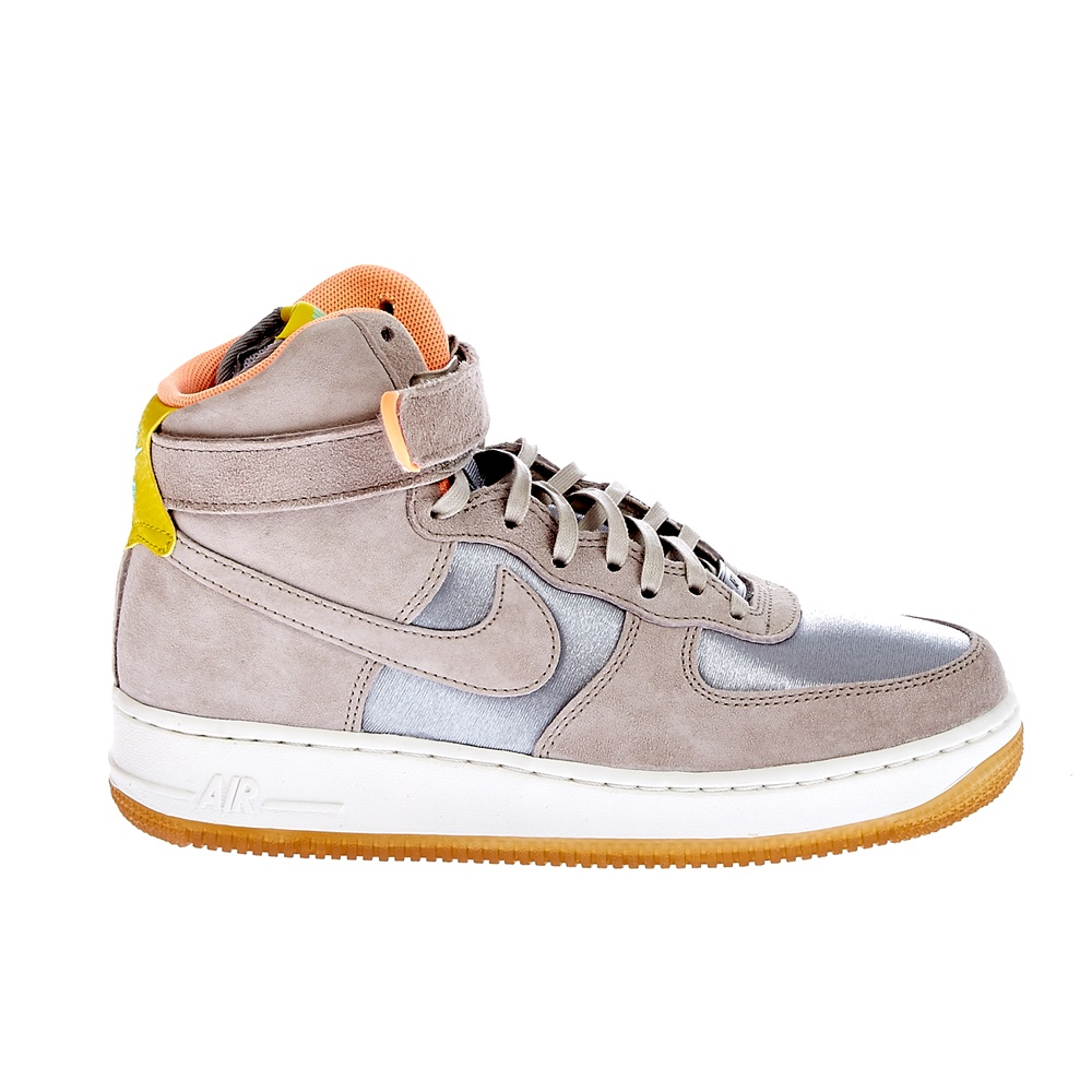 a8bf6172a3 Factory Outlet - Γυναικεία Αθλητικά Παπούτσια - Φθηνότερα Προϊόντα - Σελίδα  11
