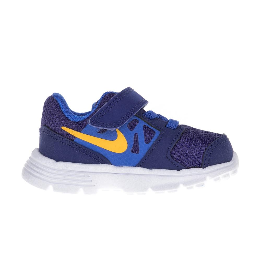 NIKE – Βρεφικά αθλητικά παπούτσια Nike DOWNSHIFTER 6 (TD) μπλε 3d10ee70c59