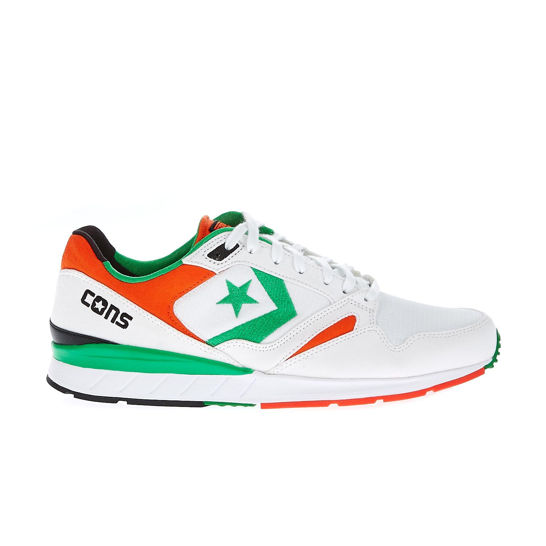 6a274b49780 Ανδρικά μπεζ αθλητικά παπούτσια Kiss GoGo - IFY Shoes