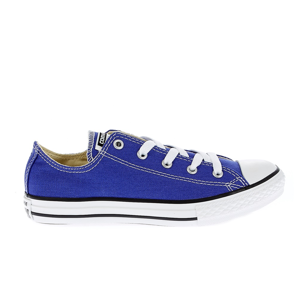 -68% Factory Outlet CONVERSE – Παιδικά παπούτσια Chuck Taylor μωβ eb2658489d3