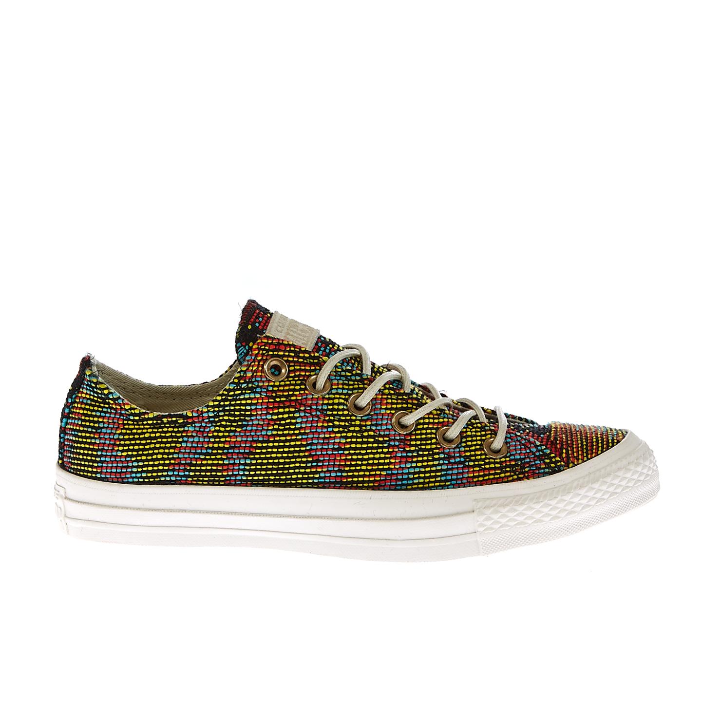 CONVERSE – Γυναικεία παπούτσια Chuck Taylor All Star