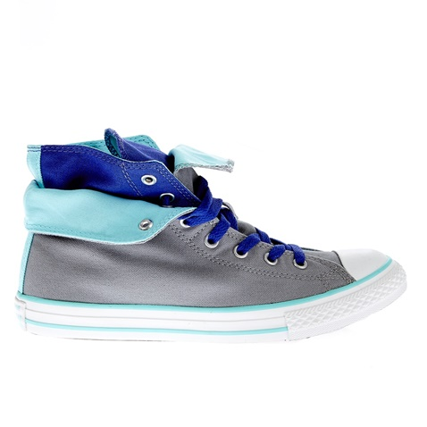 be7d738d29b Παιδικά παπούτσια Chuck Taylor γκρι - CONVERSE (1358442.0-8531)   Factory  Outlet
