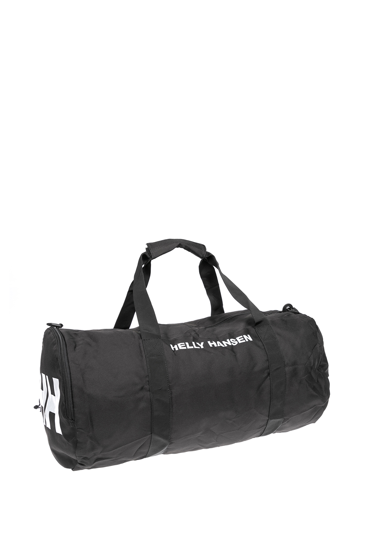 956c7ce1b5 Τσάντες Γυναικεία   Γυναικείες τσάντες σακίδια - FashionsNight