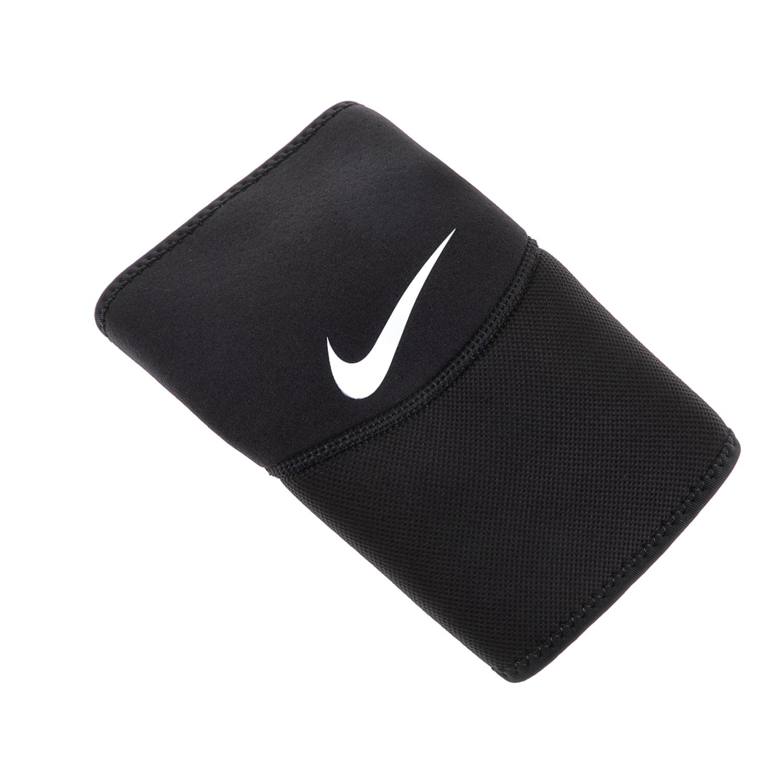 NIKE - Επιμηρίδα NIKE PRO THIGH SLEEVE 2.0 μαύρη accessories αθλητικά είδη fitness equipment  training access