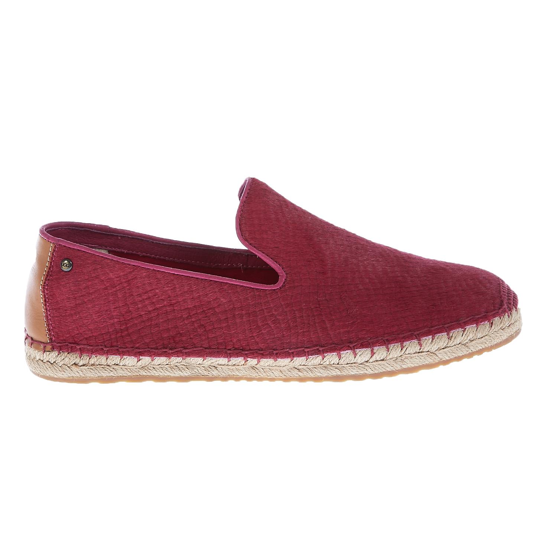 UGG – Γυναικεία παπούτσια Ugg Australia μπορντώ