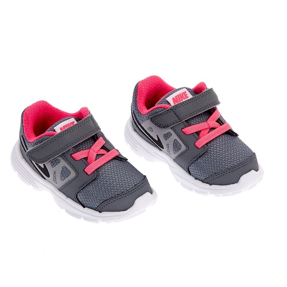 2ea90939eaa NIKE - Βρεφικά αθλητικά παπούτσια NIKE DOWNSHIFTER 6 γκρι, Βρεφικά αθλητικά  παπούτσια, ΠΑΙΔΙ | ΠΑΠΟΥΤΣΙΑ | ΒΡΕΦΙΚΑ
