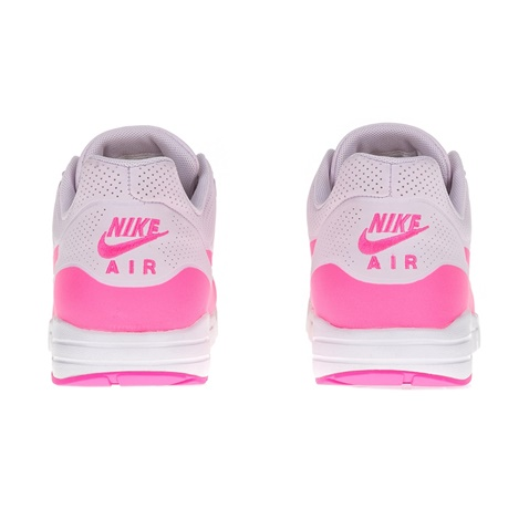 098c5f3bf9d Γυναικεία αθλητικά παπούτσια Nike AIR MAX 1 ULTRA MOIRE ροζ ...