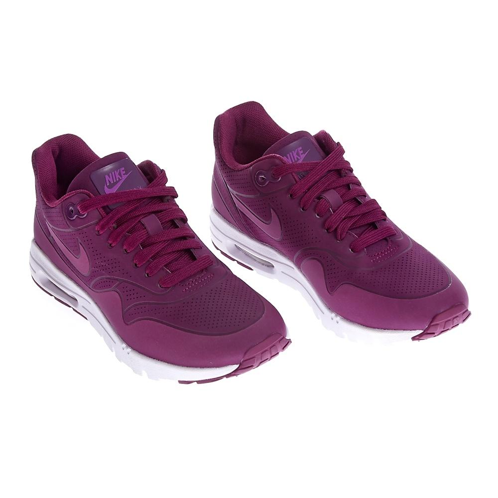 12484cdec35 NIKE - Γυναικεία παπούτσια NIKE AIR MAX 1 ULTRA MOIRE μπορντώ, Γυναικεία  παπούτσια τρεξίματος, ΓΥΝΑΙΚΑ | ΠΑΠΟΥΤΣΙΑ | ΤΡΕΞΙΜΑΤΟΣ