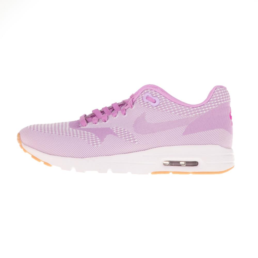 NIKE – Γυναικεία αθλητικά παπούτσια NIKE AIR MAX 1 ULTRA JCRD ροζ