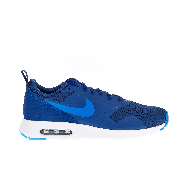 df571833aea NIKE - Ανδρικά αθλητικά παπούτσια Nike Air Max Tavas μπλε ...
