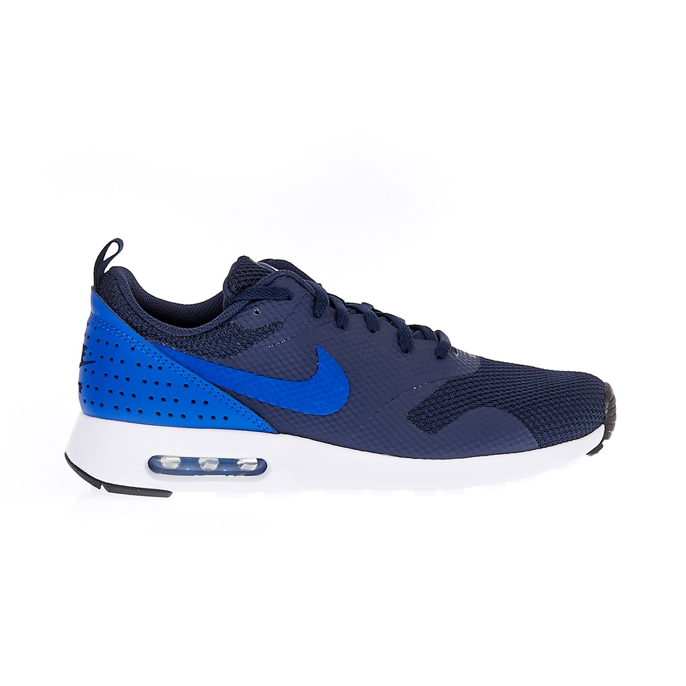 NIKE – Ανδρικά αθλητικά παπούτσια Nike Air Max Tavas σκούρο μπλε