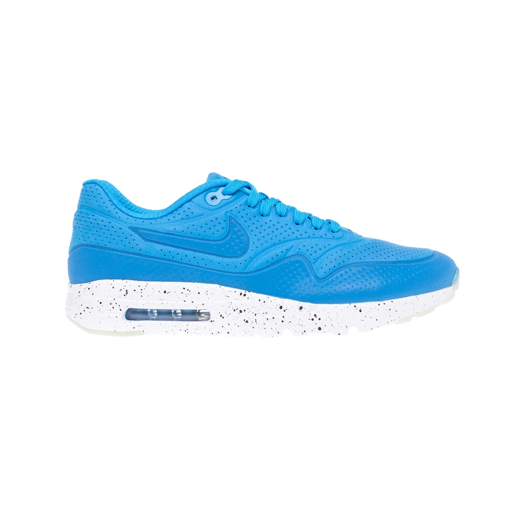 f723cbac3b1 NIKE - Αντρικά παπούτσια NIKE AIR MAX 1 ULTRA MOIRE μπλε ...