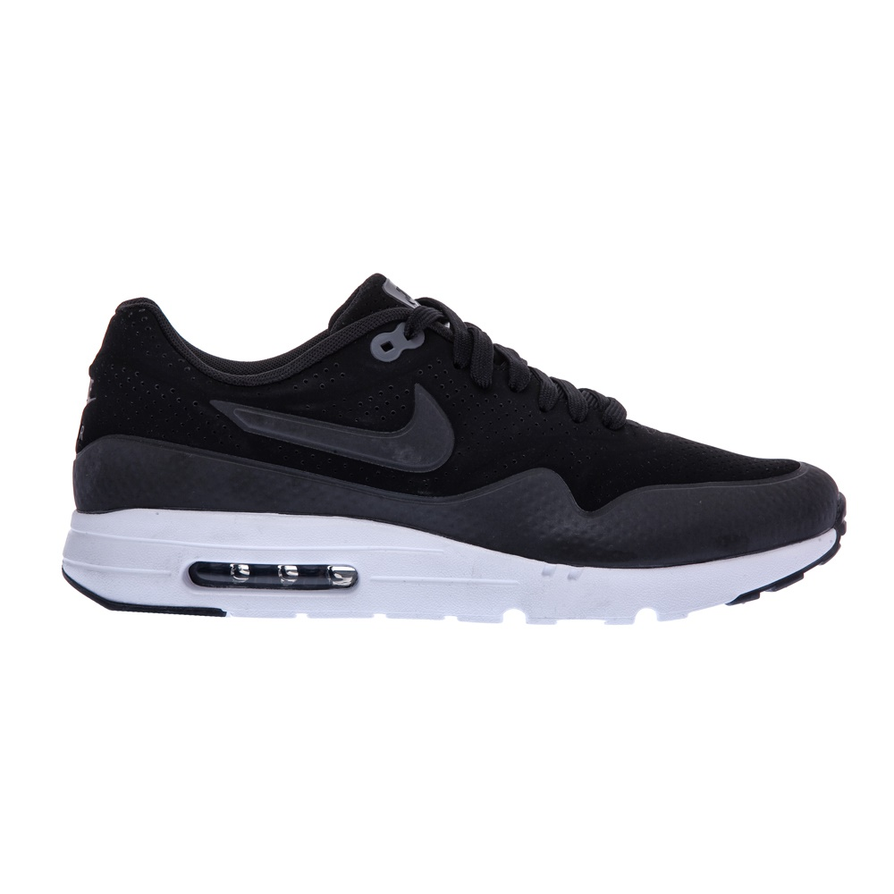 NIKE – Ανδρικά παπούτσια NIKE AIR MAX 1 ULTRA MOIRE μαύρα
