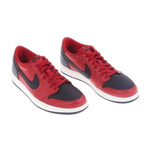 NIKE-Ανδρικά παπούτσια Nike AIR JORDAN 1 RETRO LOW OG κόκκινα