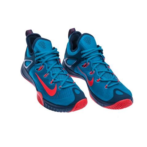 Ανδρικά παπούτσια NIKE ZOOM HYPERREV 2015 μπλε (1363952.1-1549 ... 808d72fbbce