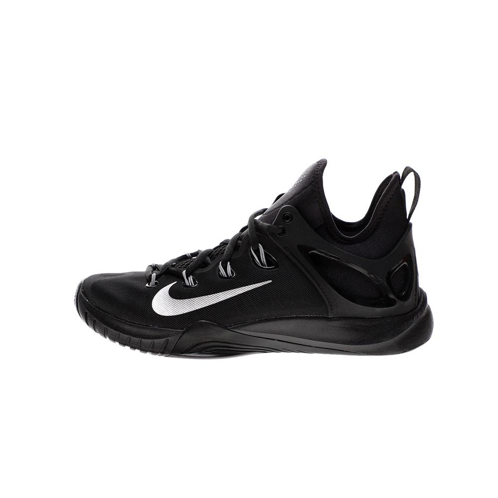 NIKE – Ανδρικά παπούτσια μπάσκετ NIKE ZOOM HYPERREV 2015 μαύρο