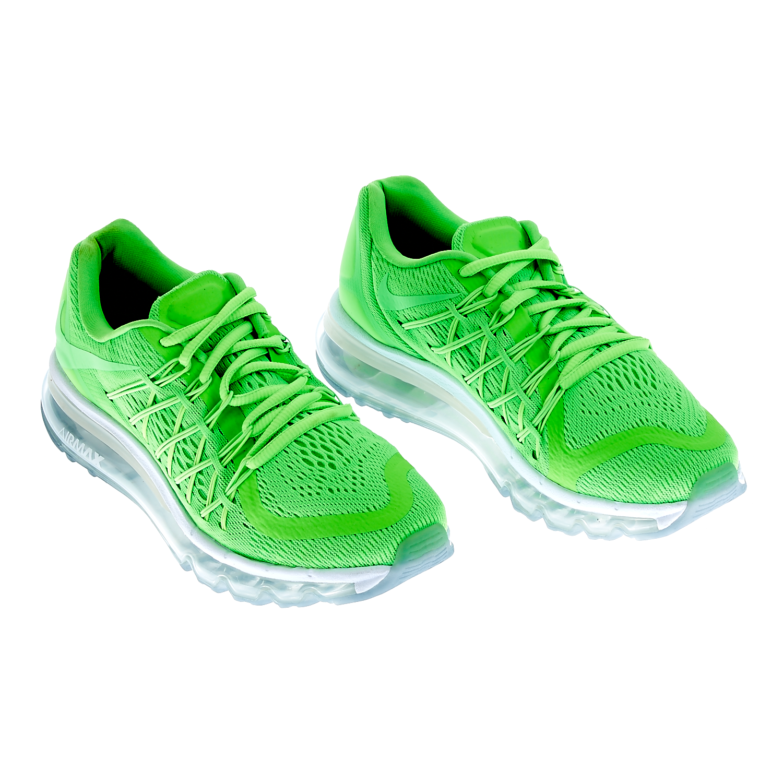 a92e2375ffc NIKE - Παιδικά παπούτσια NIKE AIR MAX 2015 λαχανί, ΠΑΙΔΙ | ΠΑΠΟΥΤΣΙΑ |  ΑΘΛΗΤΙΚΑ