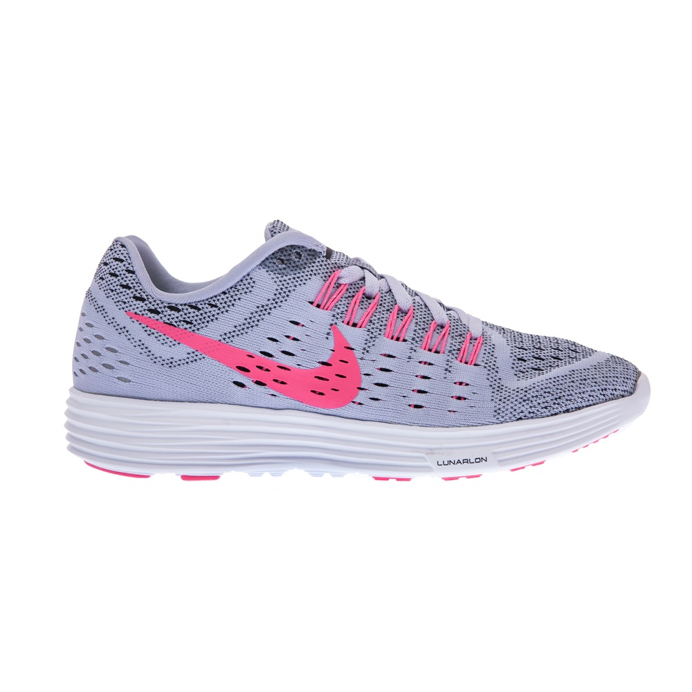 NIKE – Γυναικεία παπούτσια NIKE LUNARTEMPO γκρι