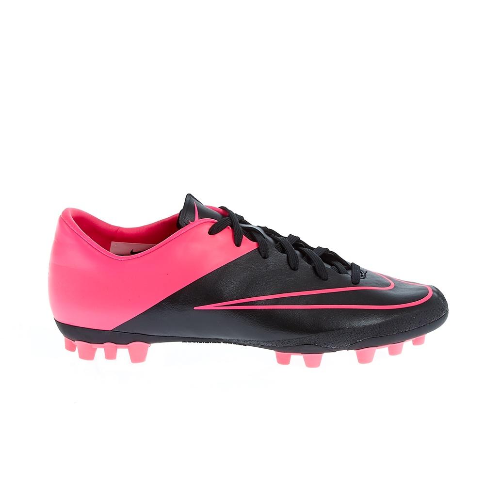NIKE – Ανδρικά παπούτσια Nike MERCURIAL VICTORY V AG-R μαύρα