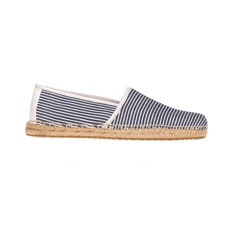 UGG – Αντρικά παπούτσια UGG AUSTRALIA ριγέ