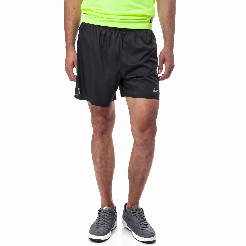 NIKE - Ανδρικό σορτς Nike μαύρο