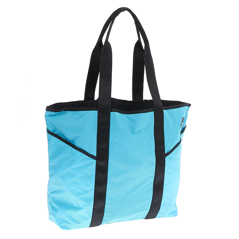 85f9e4bddc NIKE - Τσάντα NIKE AZEDA μπλε