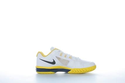 816b60e42ff Παπούτσια tennis | Factory Outlet