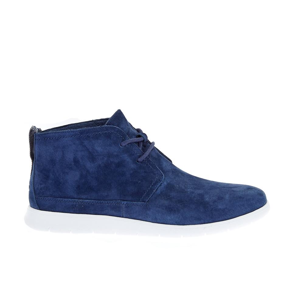 UGG – Ανδρικά μποτάκια Freamon μπλε