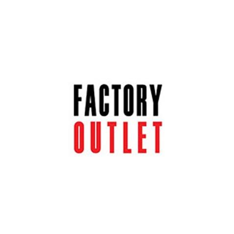 JUICY COUTURE-Στράπλες μαγιό Juicy Couture μαύρο