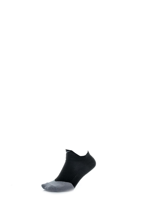 NIKE - Σετ ανδρικές κάλτσες Nike DRI-FIT LEIGHTWEIGHT LO-QUARTER μαύρες ανδρικά αξεσουάρ κάλτσες