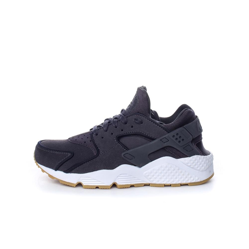 22e6328226d -40% Factory Outlet NIKE – Γυναικεία αθλητικά παπούτσια Nike AIR HUARACHE  RUN PRM μπλε
