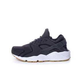 61aa404f78 Αθλητικά παπούτσια γυναικεία