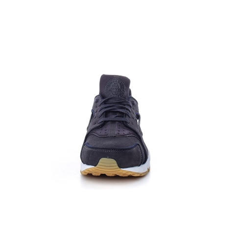 871c2eeea1 Γυναικεία αθλητικά παπούτσια Nike AIR HUARACHE RUN PRM μπλε ...