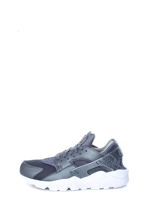 NIKE – Ανδρικά αθλητικά παπούτσια NIKE AIR HUARACHE μπλε