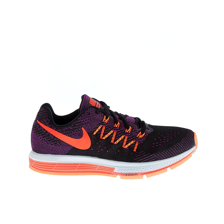 NIKE – Γυναικεία παπούτσια Nike AIR ZOOM VOMERO 10 μαύρα